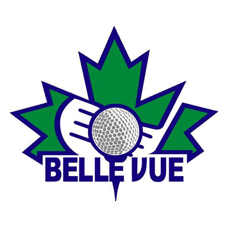 Club de Golf de Bellevue